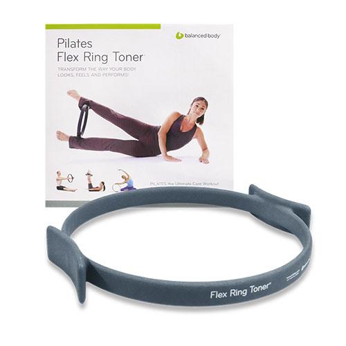Flex Ring Toner