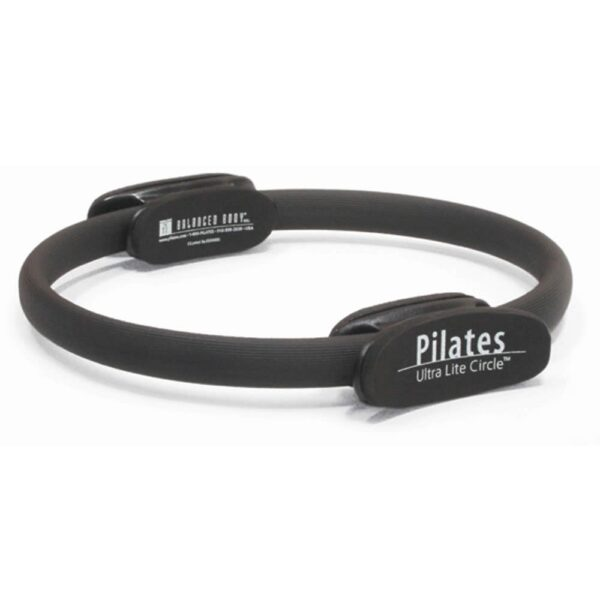 Ultra Fit Citcle