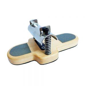 Foot Corrector - Classic Line - Physio PIlates