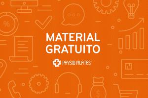 Materal Gratuito Physio Pilates