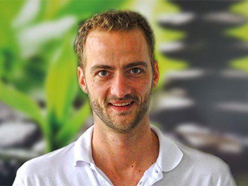 Andreas Wellhöfer