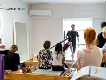 Treinamento Funcional e Prevenção de Lesões em Atletas