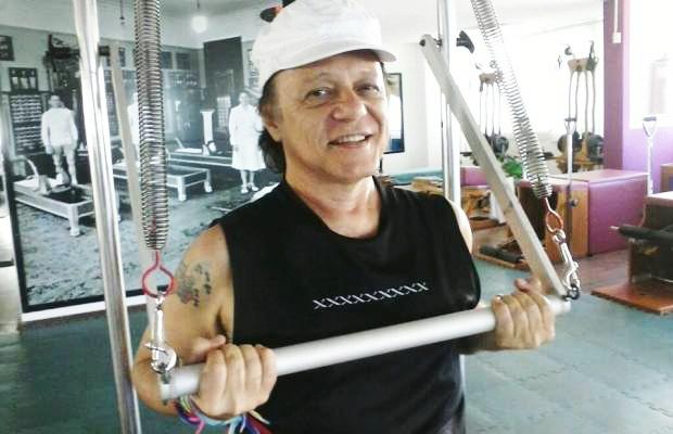 Pilates é alternativa para quem quer preparar o corpo para a maratona do Carnaval