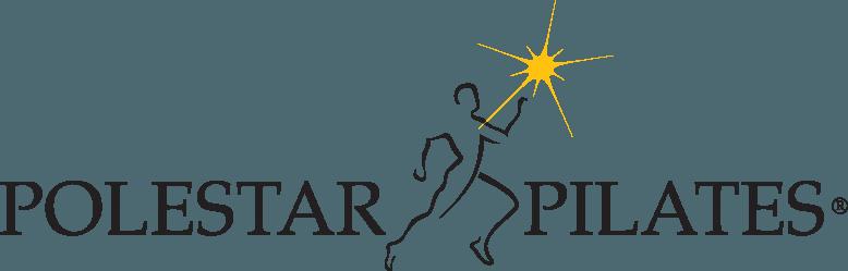 Polestar Pilates