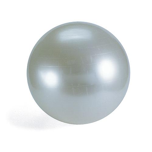 Bola Suiça