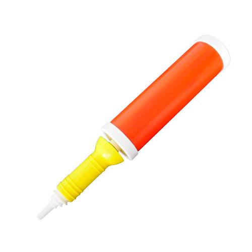 Bomba Faster Blaster