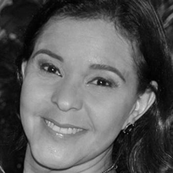 Carla Pyrrho