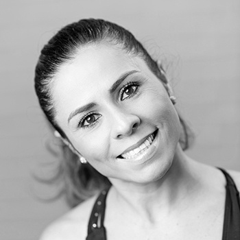 Marla Lopes