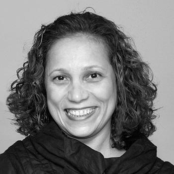 Patricia Simone Cardoso