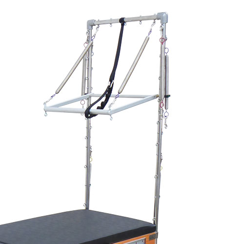 Kit tower para reformer
