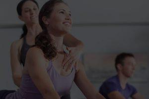 Formação Avançada em Pilates