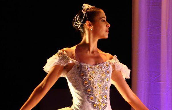 Ballet e Pilates