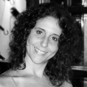 Juliana Elias