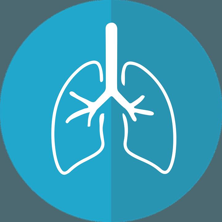 Pilates e respiração