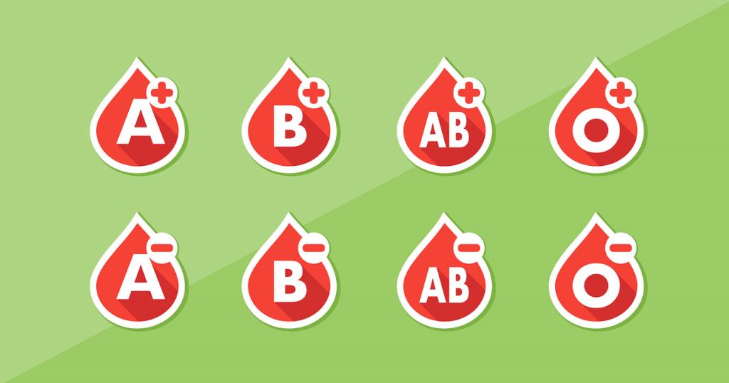 Junho Vermelho: o mês de conscientização para doação de sangue