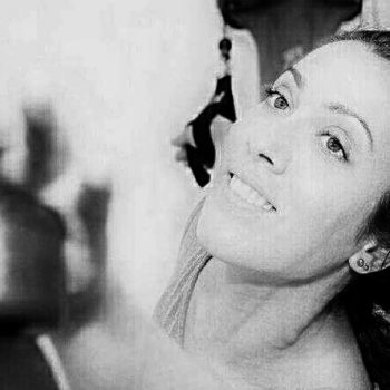 Aline Nogueira