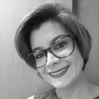 Letícia Macedo Winkler Moraes