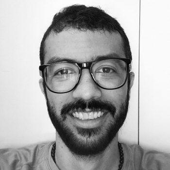 Marcelo Barros Landim