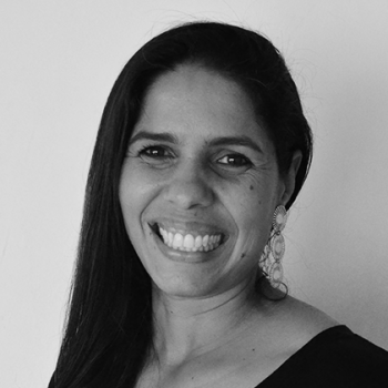 Marivane Rocha