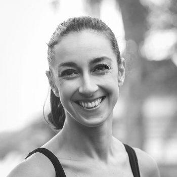 Thalyta Oliveira