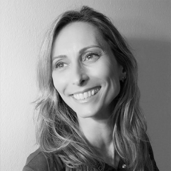 Cecilia Panelli