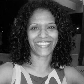 Elisangel Carvalho