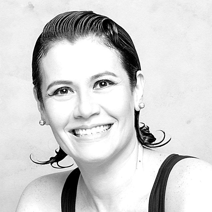 Adriana Trotta