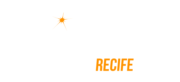 Andreas Wellhofer Meeting - Recife