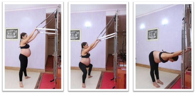 gravida-ativa-3