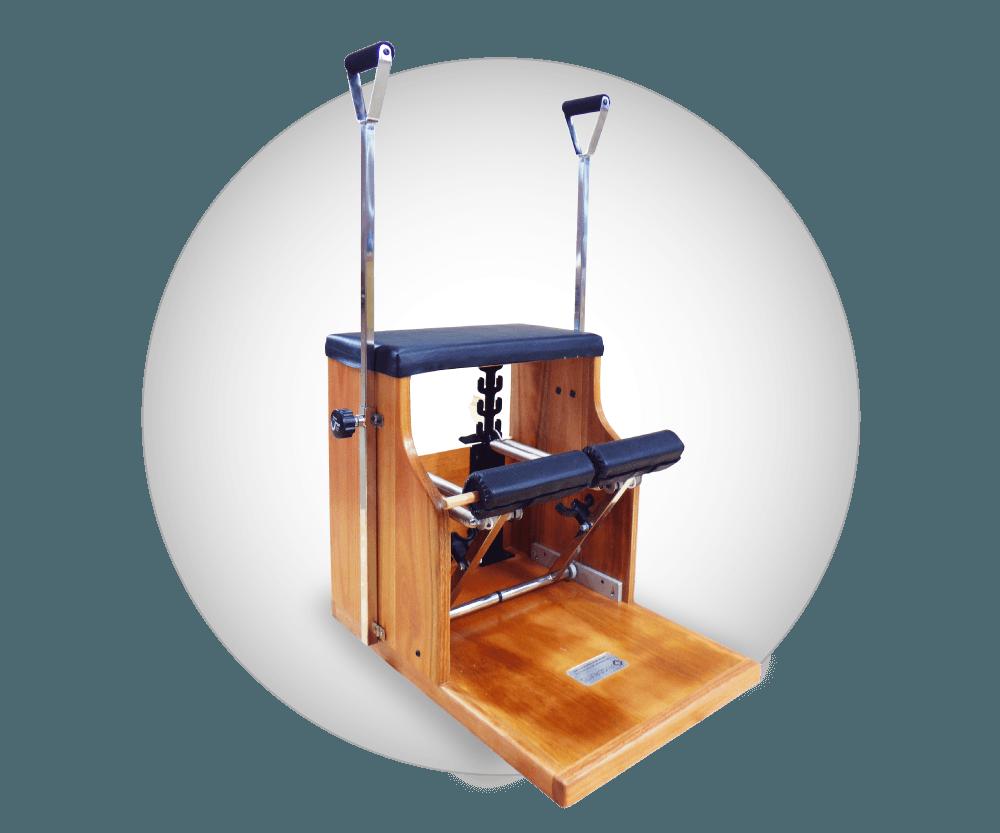 Combo Chair