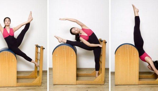 Fluidez: muito mais que movimentos suaves