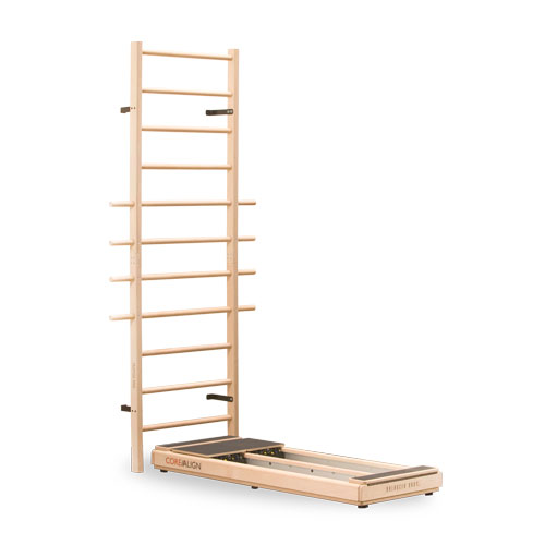 CoreAlign Wall Ladder
