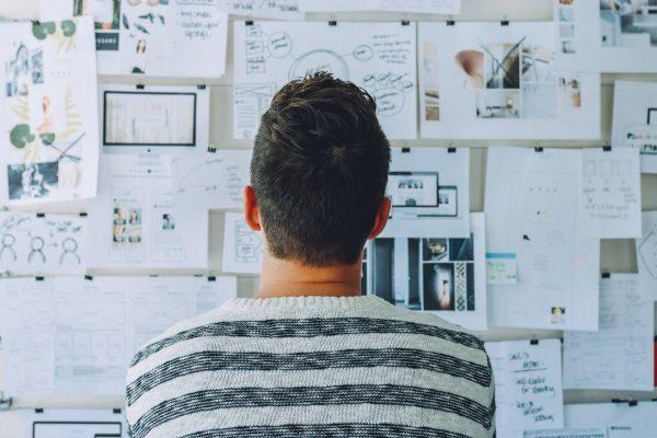 Duvidas e planejamento