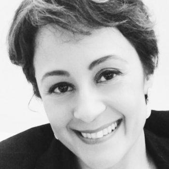 Ana Paula Braga