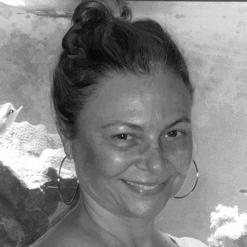 Cláudia Andretta