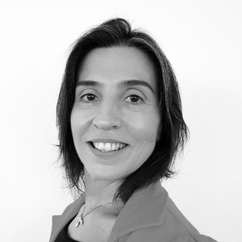 Cláudia Barreto Haddad