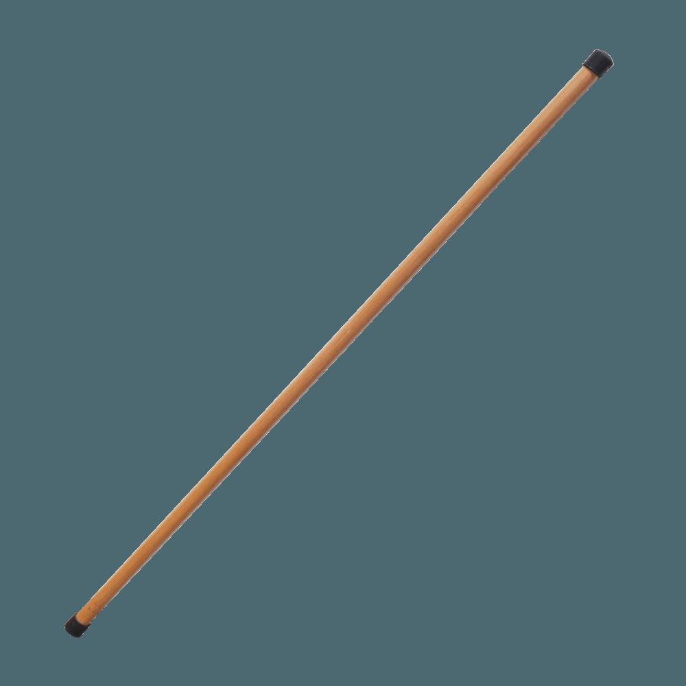 Gondola Poles - Classic Line