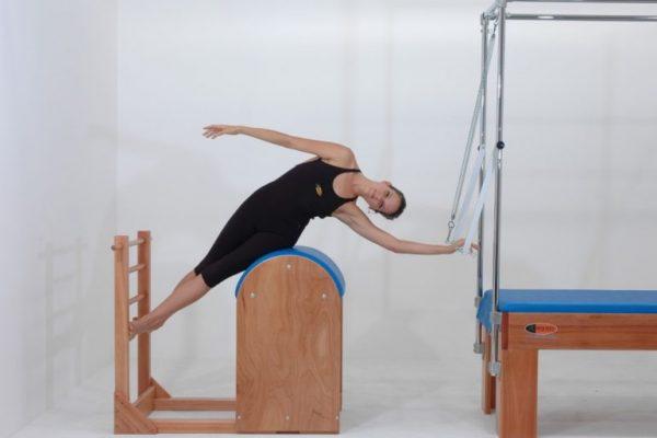 mobilidade-da-coluna
