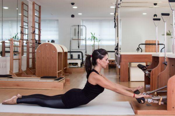 Quero abrir um studio de pilates por onde começar
