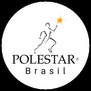 Polestar Pilates Brasil