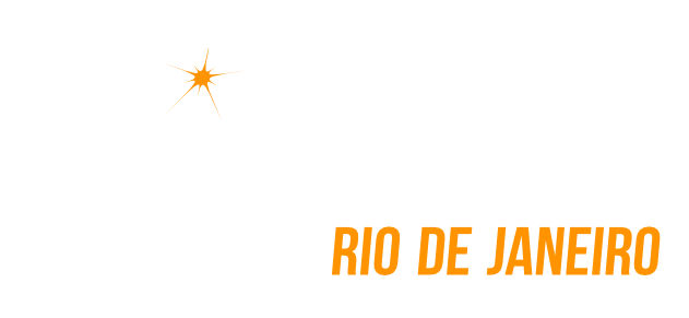 Andreas Wellhofer Meeting