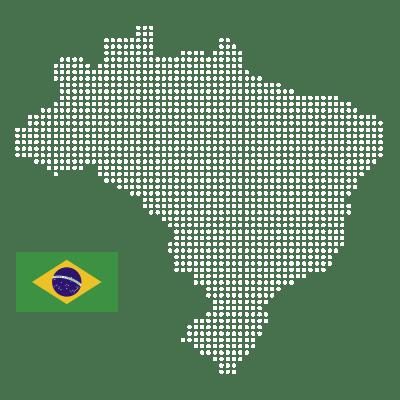 Studio Prceiros Physio Pilates, Pelo Brasil