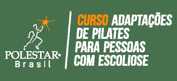 Curso Adaptações de Pilates para pessoas com escoliose
