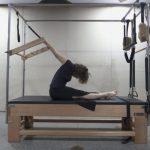 Push Through por Adriana Trotta