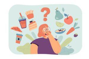o que comer antes da aula de Pilates