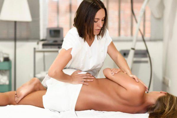 Pilates e Osteopatia uma combinação perfeita