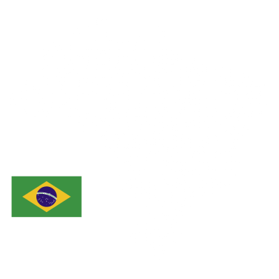 Parceiros Physio Pilates no Brasil