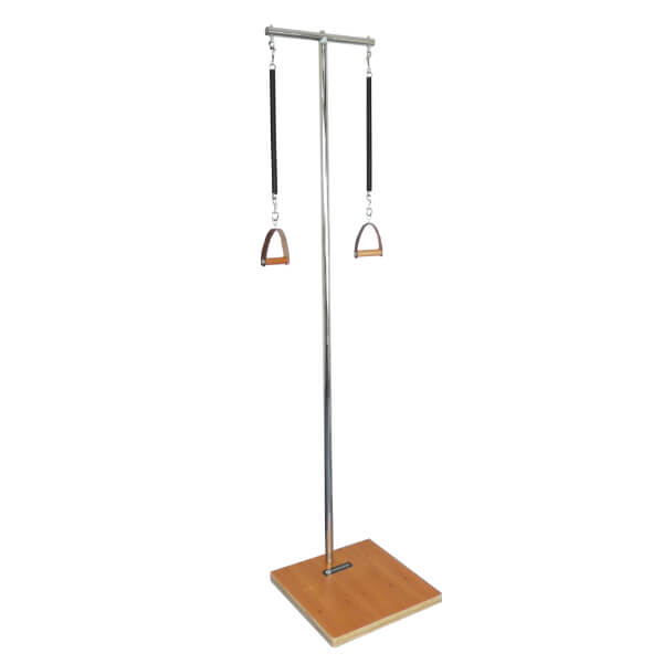 Classic Pedi Pole Physio Pilates