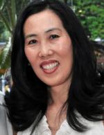 Claudia Muraguti