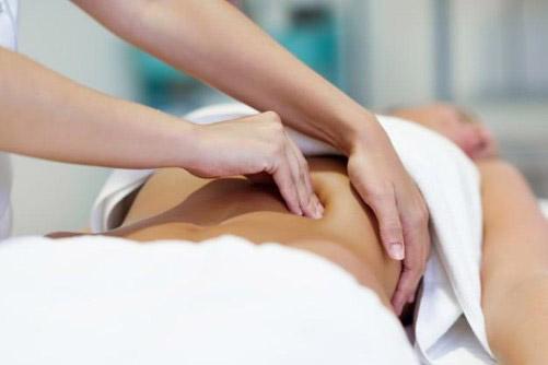 Fisioterapeuta pode atuar com Pilates e osteopatia